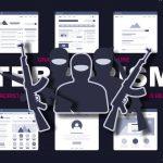 Sumber Maraknya Terorisme: Doktrin Takfirisme, Sumber Dana, dan Rekrutmen Media Sosial (2): ISIS dilaporkan memiliki sebanyak 46.000 akun perekrutan di Twitter