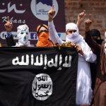 Sumber Maraknya Terorisme: Doktrin Takfirisme, Sumber Dana, dan Rekrutmen Media Sosial (3): Bagi Khawarij, Ali bin Abi Thalib telah keluar dari Islam karena memerangi pasukan yang mengangkat (simbol-simbol) Alquran