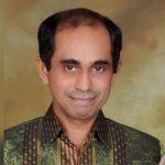 Kolom Muzal Kadim: Ikhlas itu Mudah
