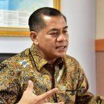 BNPT: Tasawuf adalah Vaksin Terorisme