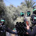 PBB Ajukan Proposal Gencatan Senjata antara Israel dan Hamas. Hamas: Ini Syaratnya!