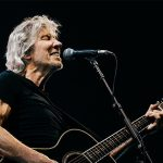 Musisi Legendaris Rogers Waters Mengutuk Israel: Israel adalah Negara Apartheid