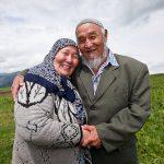 Kolom Muzal Kadim: Humor dalam Islam