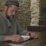 Jerman Resmikan Akademi Pendidikan Agama Islam untuk Pertama Kalinya