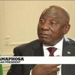 Presiden Afrika Selatan: Situasi di Gaza Mengingatkan Saya pada Era Apartheid