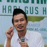 Gus Baha: Syiah, NU, dan Muhammadiyah Meskipun Berbeda Tetap Islam