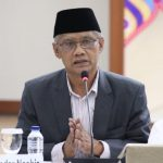 Haedar Nashir: Idul Adha di Rumah Saja dan Itu Tidaklah Berarti Mengurang-Ngurangi Agama