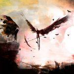 Kisah Raja Sulaiman: Ketika Malaikat Maut Sesungguhnya adalah Malaikat Rahmat