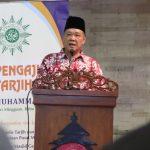 Muhammadiyah: Dana Kurban Sebaiknya Dialihkan untuk Membantu Masyarakat yang Terdampak Covid-19
