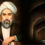 Kolom Haidar Bagir – Tentang Manfaat Ziarah Kubur: Menurut Filosof/Hukama Islam