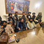 Kemenlu: Kami Sudah Komunikasi dengan Taliban dan Mendapat Jaminan Keamanan WNI