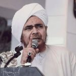 Memasuki Tahun Baru, Inilah yang Harus Diperbuat Menurut Habib Umar bin Hafidz
