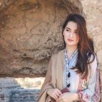 Foto dan Gambar: Mengenal Berbagai Suku di Afghanistan