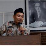 PBNU: Pancasila Tidak Bertentangan dengan Ajaran Islam