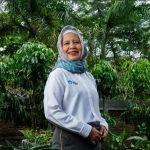 Adi Utarini, Peneliti Nyamuk asal Yogyakarta yang Namanya Masuk ke Dalam 100 Orang Paling Berpengaruh Dunia