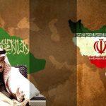 Inilah Enam Negara yang Menerapkan Syariat Islam