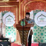 Membutuhkan Contoh Islam yang Moderat, Uni Emirat Arab Boyong 200 Imam asal Indonesia
