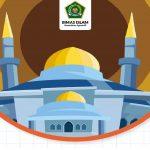 Kemenag Gelontorkan Dana Rp 6,9 Miliar Bantu 380 Masjid dan Musala Tangani Corona