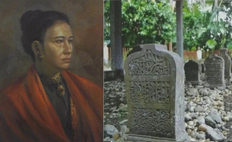 Ratu Ilah Nur, Pejuang Perempuan dan Penguasa Muslimah Aceh Masa Kerajaan Samudera Pasai